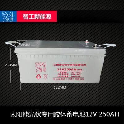 2021##黔東理士蓄電池##實業集團
