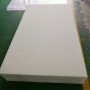 肇庆高标号环保学生床垫硬质棉价格