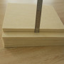 云浮亚虎国际娱乐官网登录树脂学生床垫硬质棉生产厂家