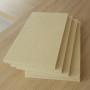 潮州亚虎国际娱乐官网登录树脂学生床垫硬质棉生产厂家