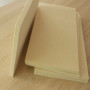 中山亚虎国际娱乐官网登录树脂学生床垫硬质棉生产厂家