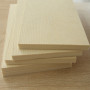 梅州亚虎国际娱乐官网登录树脂学生床垫硬质棉生产厂家