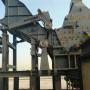 山东志庆900型金属破碎机 彩钢瓦破碎机生产设备