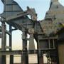 供应济宁志庆机械630型废钢破碎机再生利用设备