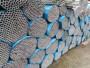 陜西華陰304不銹鋼管價格查詢表