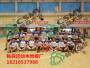 台州实木体育地板的具体安装步骤