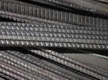廣西玄武巖纖維筋耐腐蝕性強