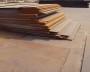 中山坦洲钢板出租租赁量大可以优惠