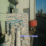 晉城澤州雙組份灌漿料-