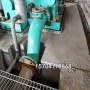 内蒙古乌兰察布风电基础灌浆料生产企业(众鑫灌浆料)