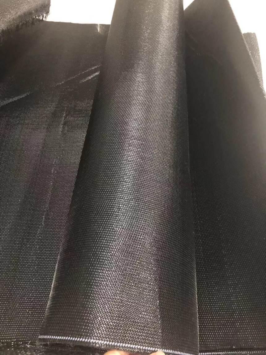 贛州市耐久加筋濾網B型廠家