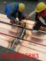 銅板止水帶廠家--新疆