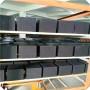 歡迎訪問##福建800碘蜂窩活性炭##聯系我們