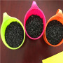 洛陽果殼活性炭-顆粒大小