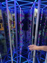 今日报价:酒泉镜子迷宫出售推荐厂家