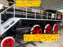 歡迎##潮州復古火車頭模型出售可定制車廂##實業
