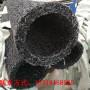 报价——扬州排水盲管&电话