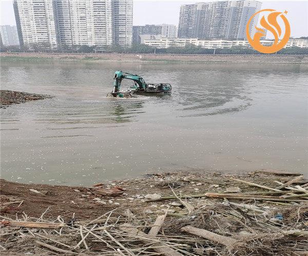 2021歡迎訪問##蚌埠市 鋼制取水口施工##股份集團
