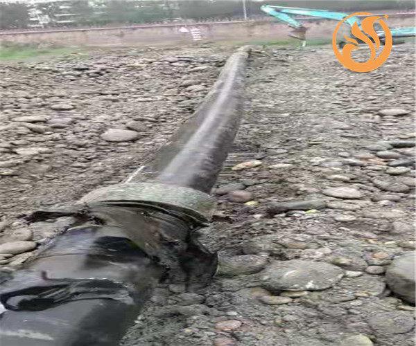 2021歡迎訪問##臨汾市 輸水管道安裝##股份集團