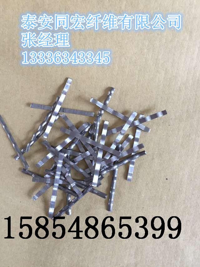 歡迎黃岡不銹鋼彈簧鋼管公司&有限公司