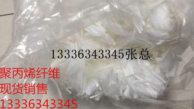 安徽W型止水銅片集團股份有限公司
