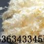 欢迎访问沈阳螺旋形聚乙烯醇纤维实业集团
