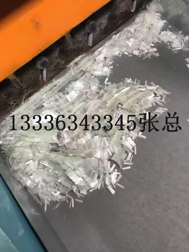 歡迎##滄州瀝青油浸木蓋板##實業止水銅片