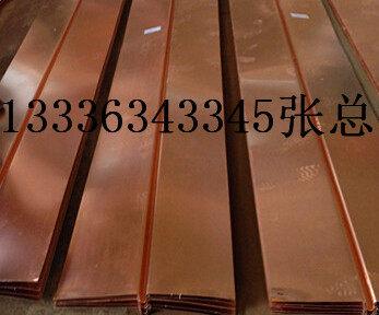 昌平抗裂纖維價格  昌平螺旋形聚乙烯醇纖維批發價格