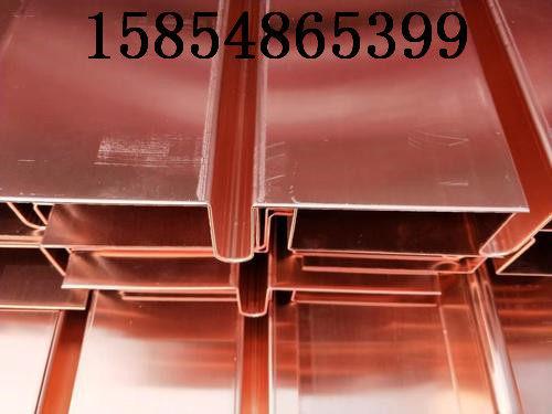 廣東瀝青油浸木蓋板-止水銅片集團歡迎您