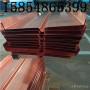 歡迎訪問##恩平聚丙烯纖維--價格&歡迎您