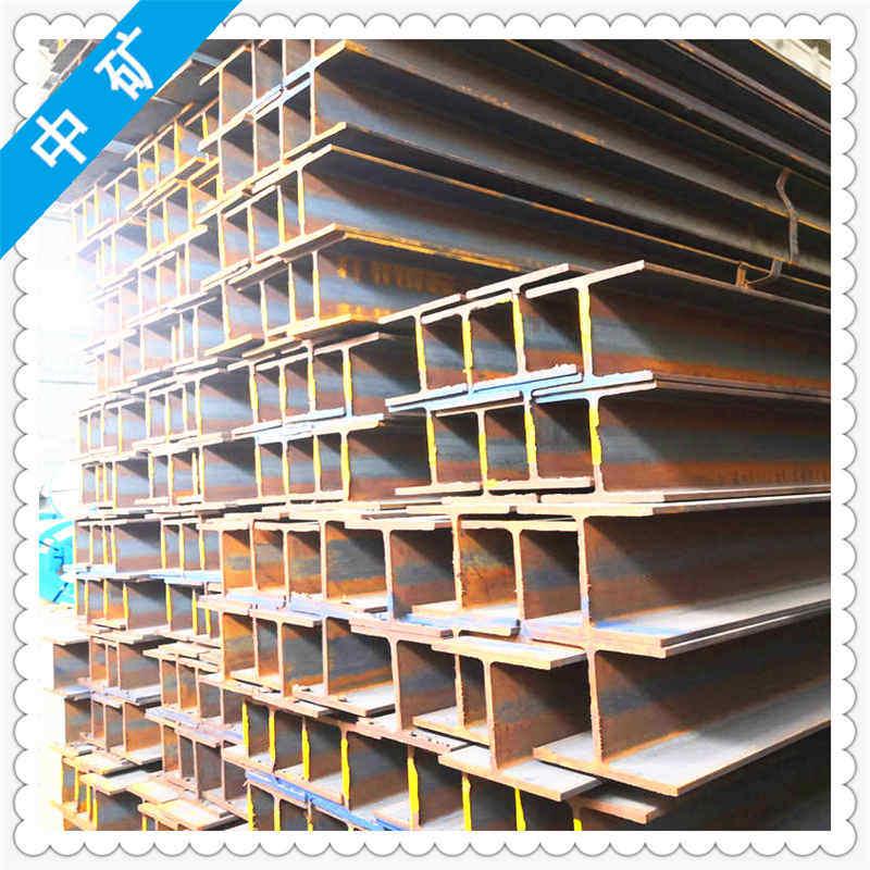 苏州扁钢开平板-H型钢桩