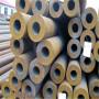 陕西西安雁塔碳钢板生产新闻行情(山东华贸物资有限公司)