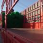 三維植被網廠家-江西贛州蘆溪出廠價格