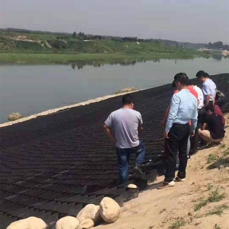 2021歡迎##山西忻州河曲膨潤土防水毯廠家##集團