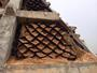 广西桂林叠彩软式透水管#厂家