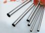 5140材料-鋼材-圓棒ASTM-A29-A322