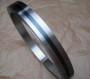 20NC11材料-钢板-钢棒-圆钢NF