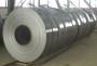 18CrNiMo7-6+U熱軋鋼棒-材料-鋼材