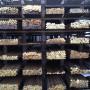 2021歡迎訪問##C55283-O銅板-銅棒-銅管-銅線-銅帶##集團公司