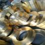 2021歡迎訪問##C40810銅棒-銅管-銅套##集團公司