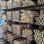 2021歡迎訪問##C50200-copper-C50200-brass-Bronze##集團公司