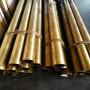 2021歡迎訪問##C46500-copper-C46500-brass-Bronze##集團公司