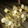 2021歡迎訪問##JIS-C3501TF銅合金材料-圓棒-板材##股份集團