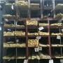 2021歡迎訪問##JIS-C2100FD銅合金材料-圓棒-板材##股份集團