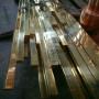 2021歡迎訪問##C18000-H06銅板-銅棒-銅管-銅線-銅帶##股份集團