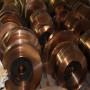 2021歡迎訪問##C5191BB進口銅材-銅棒-銅板-銅帶##股份集團