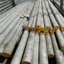 2021歡迎訪問##EN-AW1370-H32電工純鋁-鋁合金-鋁料##股份集團