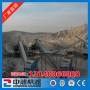 天津石灰石破碎机,煤炭破碎机性能,节能型建筑垃圾破碎机