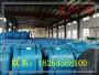 桥梁-南宫15.2预应力钢绞线_生产厂家