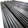 ГOCT13438鋼管切割零售
